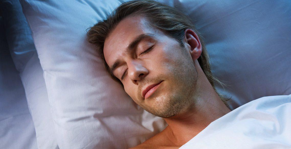 Welke slaapfase wordt ook wel de 'droomslaap' genoemd?