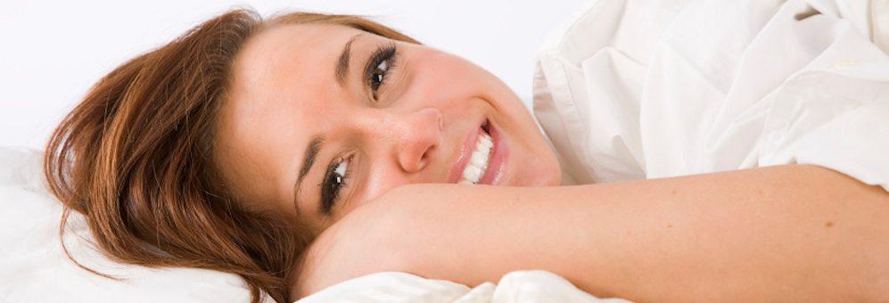 Welke voordelen heeft een goede nachtrust?