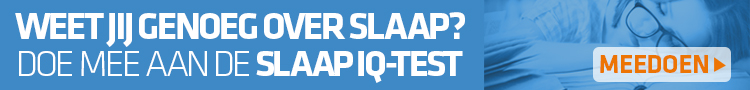 SLAAP-IQ-TEST-leaderboard