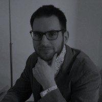 W. van der Klaauw