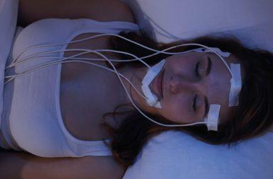 slaapkliniek