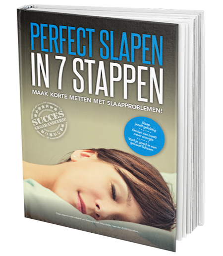 Perfect-Slapen-in-7-Stappengoed1