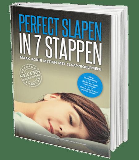 Perfect-Slapen-in-7-Stappengoed1
