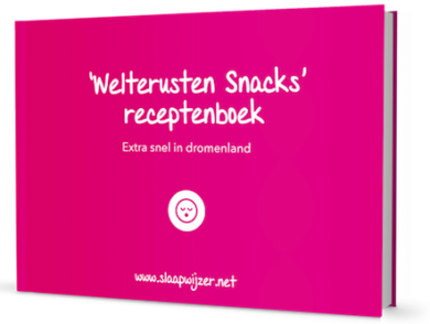 Welterusten-snacks1