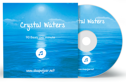 Crystal-waters13