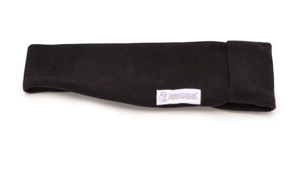 AcousticSheep SleepPhones® draadloos over-ear koptelefoon