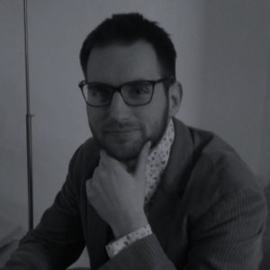 Web developer profile