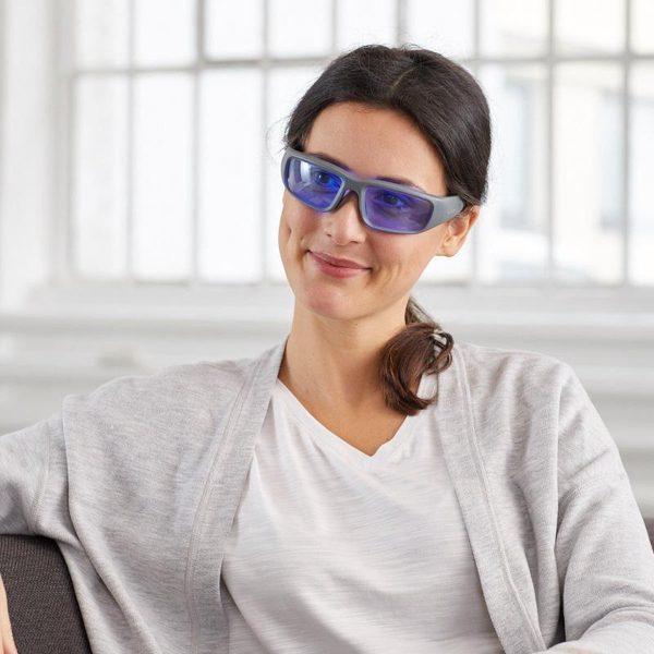 Medisana DG 100 daglichtbril
